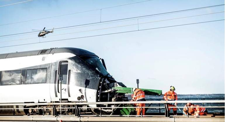accidente-tren-dinamarca-3ene19-efe.jpg