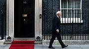 Johnson-Boris-puerta-downing-efe.jpg