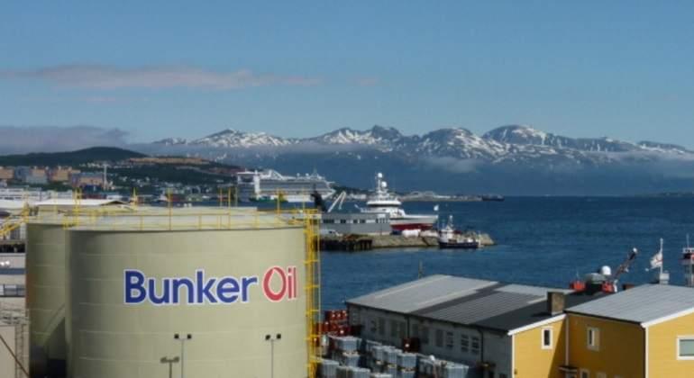 bunker-oil-noruega.jpg