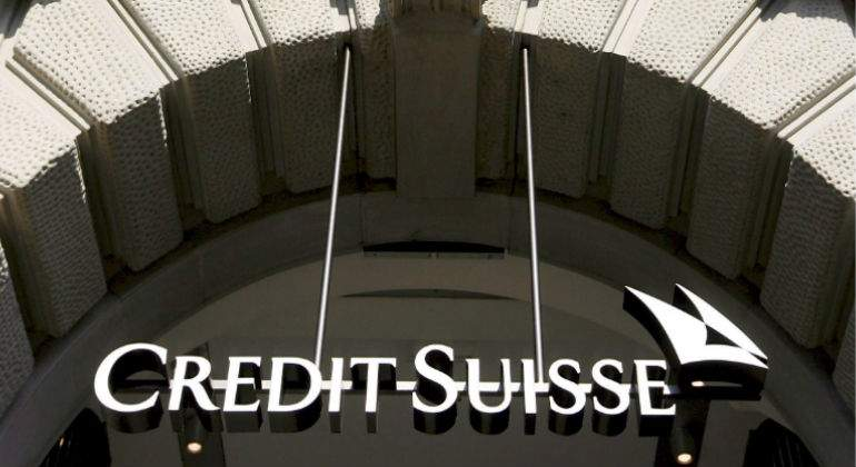 credit-suisse-fachada.jpg
