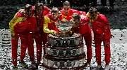 equipo-espanol-celebra-copa-davis-reuters.jpg