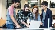 trabajo-joven-startup-becario-empresa-getty-2.jpg