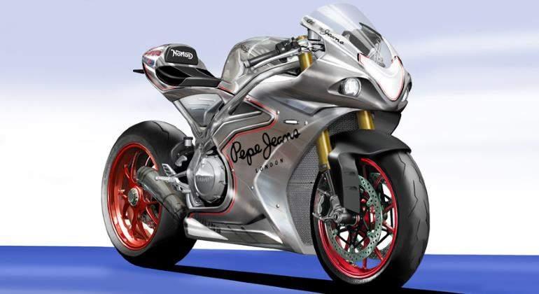 norton-moto-770.jpg