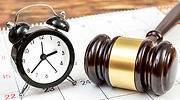Aumentan las horas extra no pagadas a pesar de la obligatoriedad del nuevo registro horario: ¿qué sectores son los más afectados