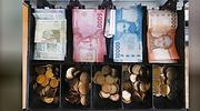 dinero-chileno-reuters.png