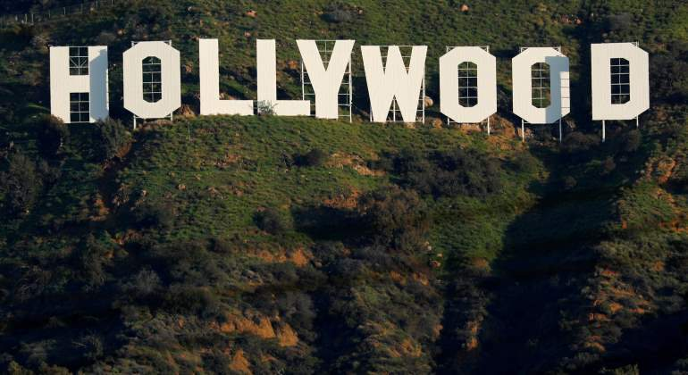Hollywood-sign-Reuters.jpg