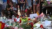barcelona-atentados-velas-reuters.jpg