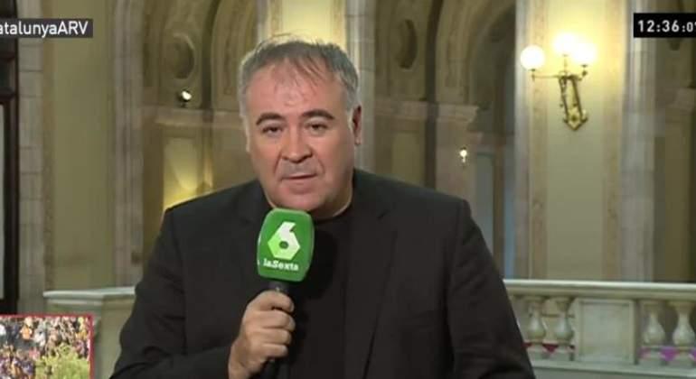 ferreras-parlament-cataluna.jpg