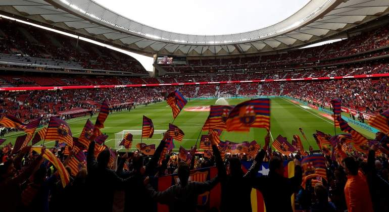wanda-barcelona-reuters.jpg