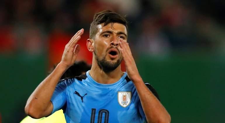 Uruguay-reuetrs.jpg