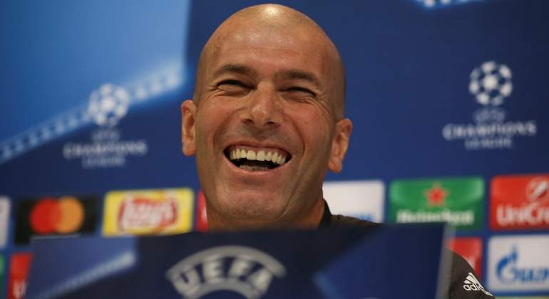 Zidane-risas-RP-Champions-Reuters.jpg