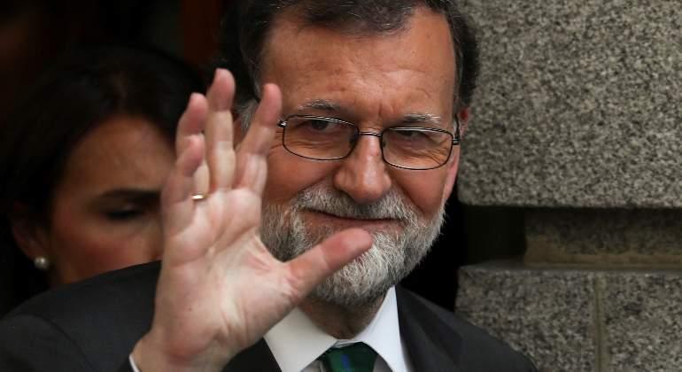 Los asuntos que quedan en el aire tras la caída de Rajoy: ¿qué pasa con la financiación autonómica?
