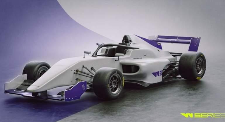 w-series-coche.jpg