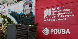Venezuela gana a ConocoPhillips: pagará solo un 10% de lo que pedía