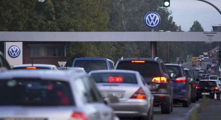 vlkswagen-diesel-carretera.jpg