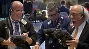 Wall-Street-records-Reuters.jpg