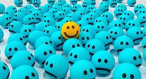 Tips para un detox emocional y ser más feliz