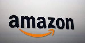 Amazon aspira a coronar la cima de los 1,000 dólares