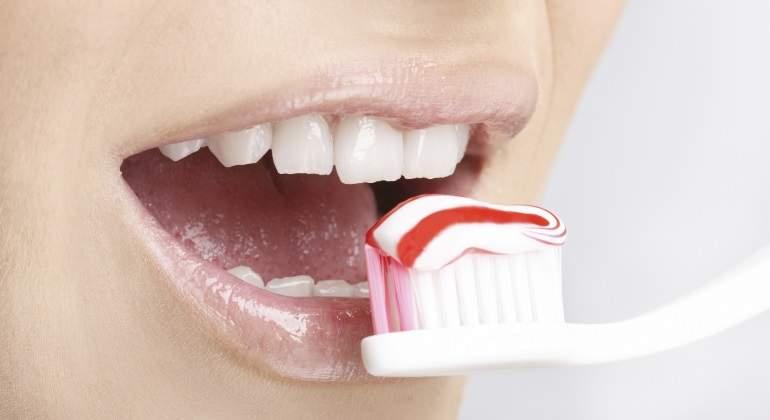 limpieza-dientes.jpg