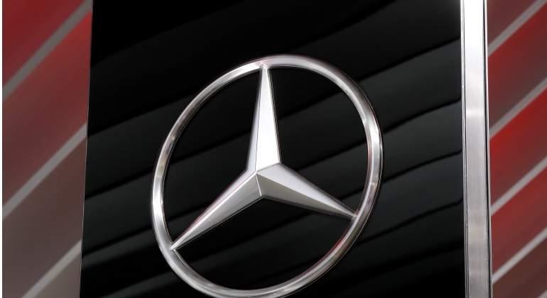 Mercedes presentará el motor que usarán en la venidera temporada de F1