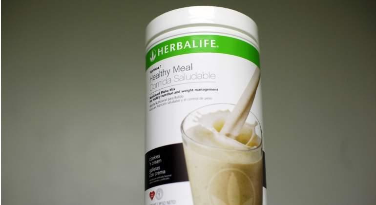 Herbalife-reuters-770.jpg