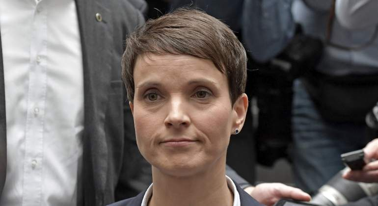 frauke-petry-efe.jpg