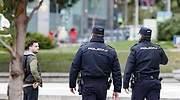policia-elecciones-ep.jpg