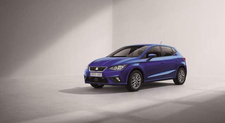 seat-Ibiza-full-connect_1.jpg