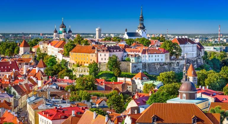 vistas-tallin-estonia.jpg