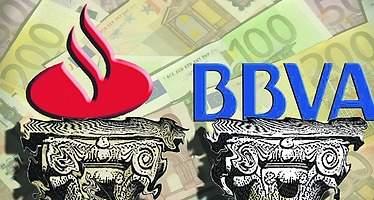 La gran banca reduce su morosidad más del 20 % en un año: 17.500 millones