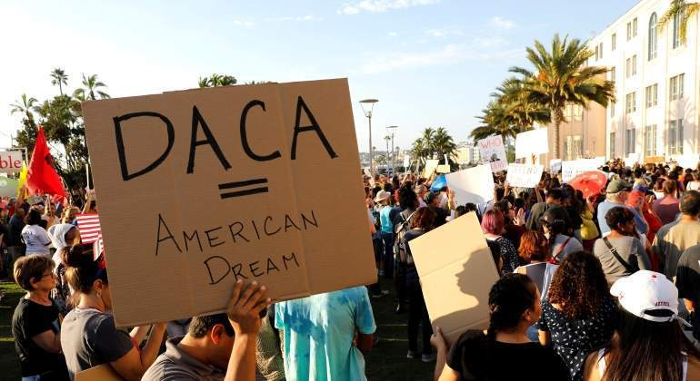 cartel-daca-eeuu-indocumentados-migrantes-reuters.jpg