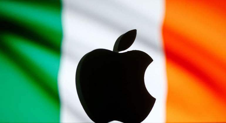 irlanda-apple.jpg