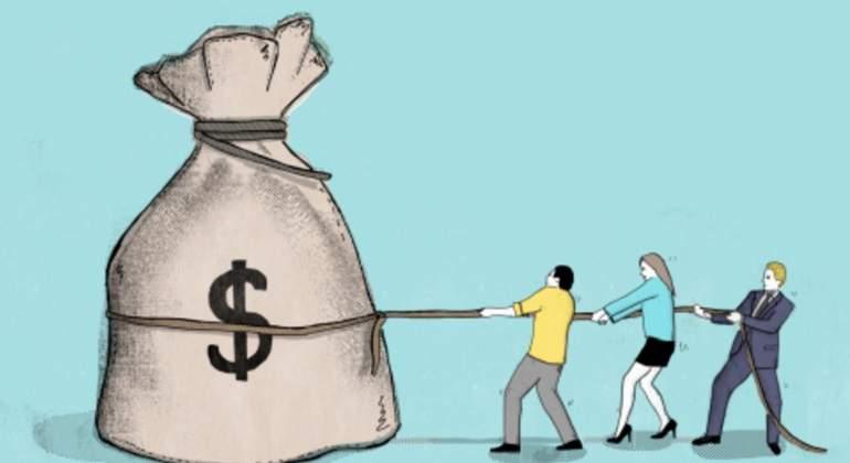 sueldos-tiran-trabajadores.jpg