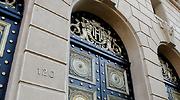 ministerio-de-hacienda-chile-archivo.png