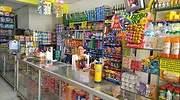 Produce y Niubiz facilitarán a bodegueros medios de pagos digitales para incrementar sus ventas