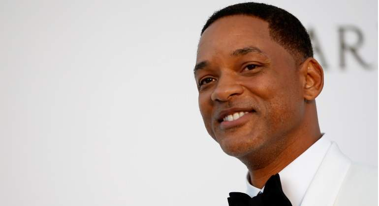 Will-Smith-770-reuters.jpg