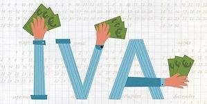 Las pymes podrán darse de baja de sus regímenes de IVA para evitar el nuevo sistema de registro