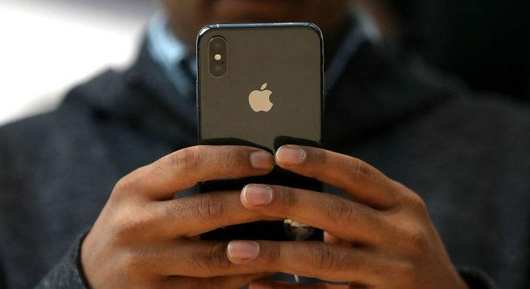 iphone-x-4.jpg
