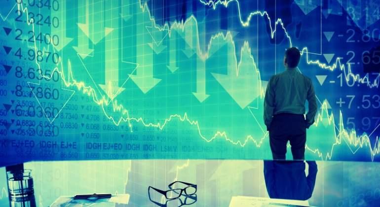 recesion-inversor-dreams.jpg