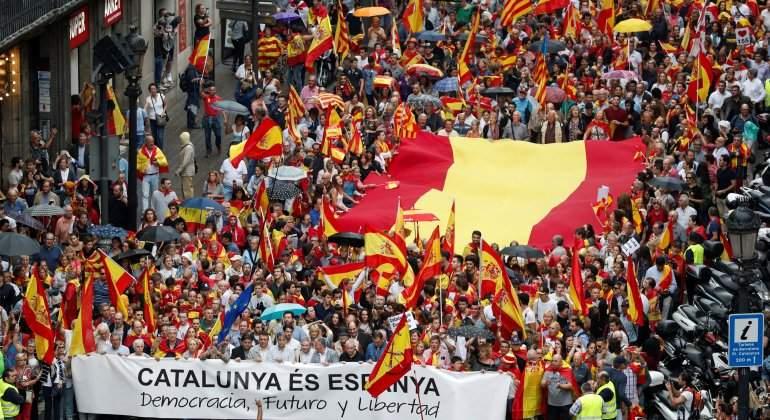 cataluna-espana-mani-contra-referendum-efe.jpg