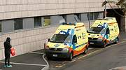 ambulancias-andorra-ep.jpg