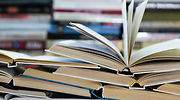 libros-de-texto-defini.jpg