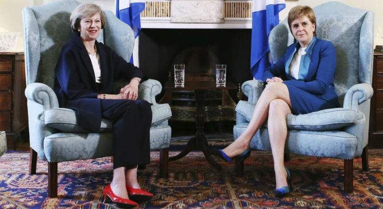 theresa-may-nicola-sturgeon-brexit-scotix.jpg