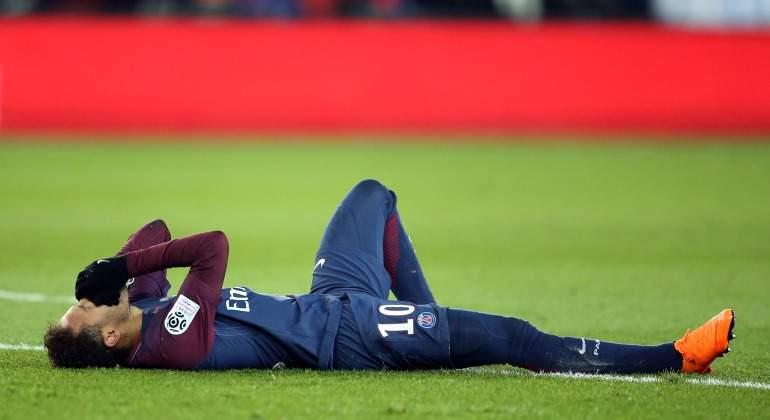 Neymar-lamento-dolor-PSG-2018-Reuters.jpg