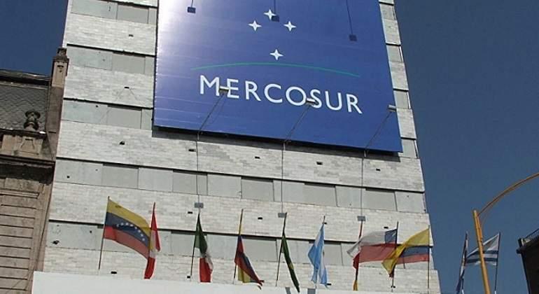 mercosur-reuters.jpg