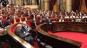 parlament-europapress.jpg