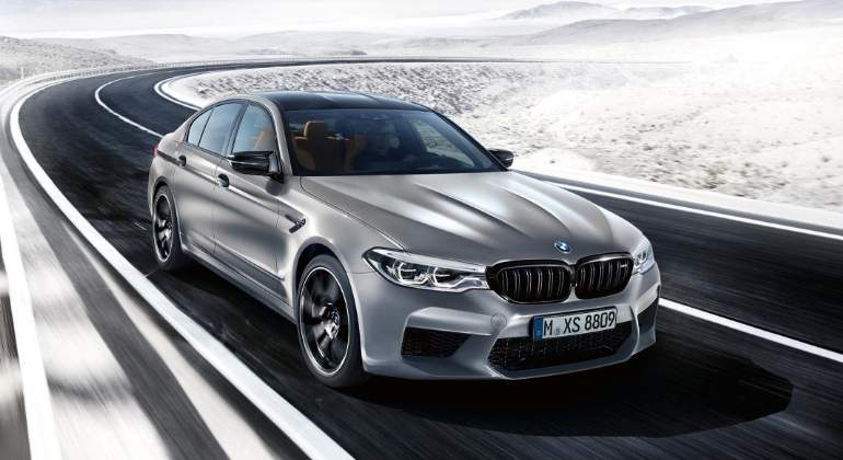 BMW-M5-CompetitionEdition-2018-01.jpg