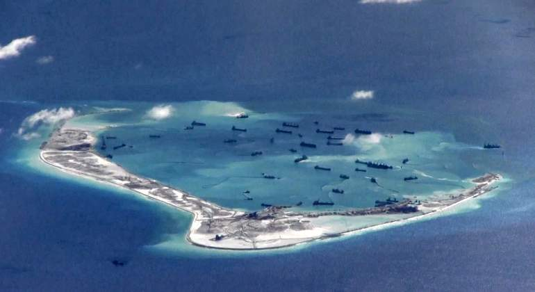 islas-spratly-efe.jpg