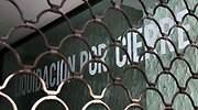 liquidacion-cierre-770-2.jpg