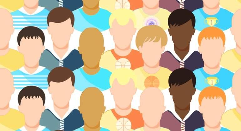 inmigrantes-africa-grafico-dreamstime.jpg